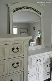 broyhill bedroom set charlotte s broyhill bedroom set before and after