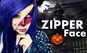 zipper face verena schizophrenia youtube