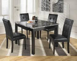 Black Square Dining Table Dining Table Scandi Kitchen Scandinavian Kitchen Cabinet Designs