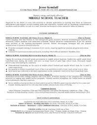 preschool teacher cover letter sample resume and within high
