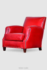 Western Leather Chair 494 Best Furniture Not Just Ours Images On Pinterest Chris D