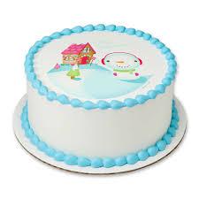 christmas baking cupcakes u0026 cakes party supplies canada open a