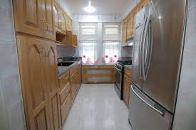 245 e 57th st 2 for rent brooklyn ny trulia