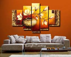 Dining Room Paintings by Paintings For Living Room Decor Gorgeous Living Room Paint Ideas