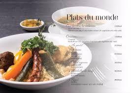 la cuisine belgique menu la belgique belgian dishes picture of la steakerie ho chi