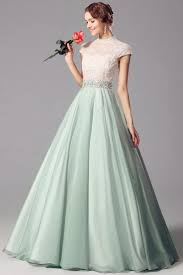 best 25 amazing prom dresses ideas on pinterest turquoise prom