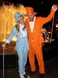 dumb and dumber costumes costumes lmfao mad men