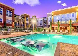 1 bedroom apartments in las vegas las vegas nv 1 bedroom apartments for rent 261 apartments rent com