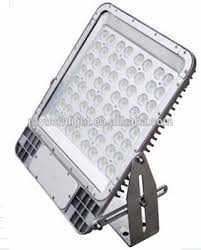 150 watt flood light gas station led flood lights high lumen atex 150 watt led explosion