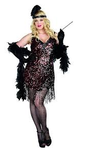 Size Halloween Costume Ideas 41 Size Halloween Costumes Images