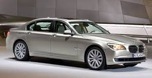 bmw 7 series 2011 price david beckham cars picture 2011 bmw 7 series cars wallpapers and