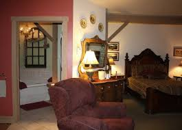 The Barn Inn Ohio The Barn Inn Bed And Breakfast May 2016