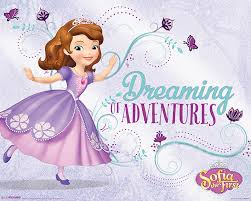 sofia the dress image sofia new dress jpg pooh s adventures wiki fandom