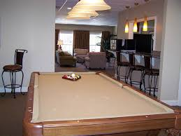 pool tables lexington ky the reserve at merrick cowgill properties inc