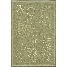 Jcpenney Outdoor Rugs 22 Best Living Room Images On Pinterest For The Home Bay Window