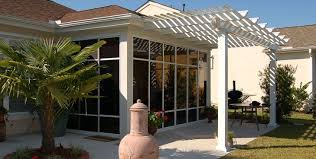 Patio Enclosures Tampa Florida Screen Rooms U0026 Pool Enclosures Sunrooms Florida Orlando