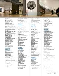 forum cuisine az museum magazine by museum issuu