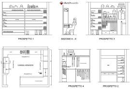 cuscino dwg awesome da letto dwg ideas design and ideas novosibirsk us