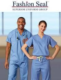 cheap scrubs scrubs hospital scrubs scrubsunlimited