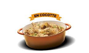 cuisiner le lapin recettes de lapin et produits pour cuisiner le lapin lapin et