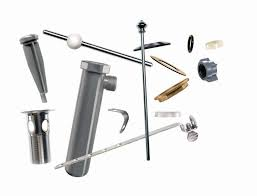 faucets kitchen kohler kitchen faucet parts home depot