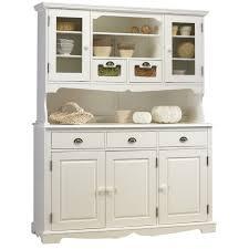 vaisselier de cuisine buffet cuisine blanc buffet de cuisine blanc 52 bordeaux clac