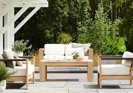Outdoor Room Ideas Australia - patio u0026 pergola sets beautiful walmart patio furniture hampton