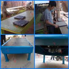 Plastic Pavers by Sale In Nigeria Kenya Paver Block Moulds Concrete