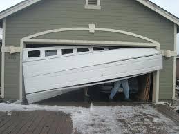 Legacy Overhead Door Engaging Overhead Door Garage Designs Amelia Doors Custom Opener