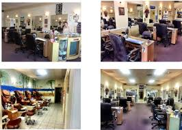 nails today nail salon in hagerstown md waxing manicure