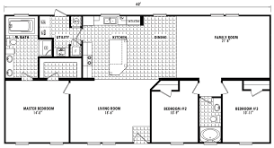 5 bedroom mobile homes floor plans 5 bedroom mobile homes flashmobile info flashmobile info