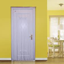 Office Partition Curtains Online Get Cheap Modern Office Partition Aliexpress Com Alibaba