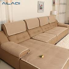 Cover Leather Sofa Leather Sofa Recliner Sofa Covers Ebay Leather Sofa Covers India