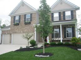 cape house designs home design cape houses with front porches cod landscaping ideas