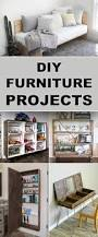 Home Diy Projects by 15 Amazing Diy Furniture Projects For Your Home