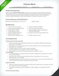 Dental Assistant Resume Template Samples Of Professional Summary For A Resume 2 Dental Assistant