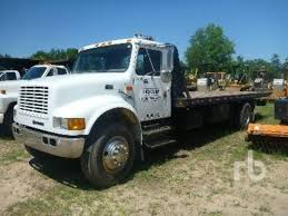 used trucks international tow trucks in south carolina for sale used trucks