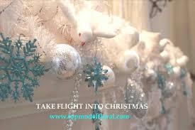 elegant mantel decorating ideas christmas fireplace decorating ideas christmas fireplace