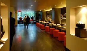 modern upscale italian restaurant interior design sd26 overview