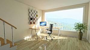 sedie da scrivania per bambini sedie da scrivania per bambini e ragazzi studio e pc