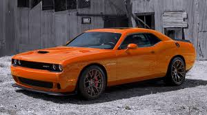 hellcat in different colors dodge challenger forum challenger