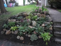 creative landscaping garden ideas for landscape iranews fairy the