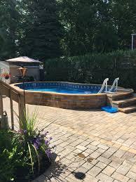 who makes the best fiberglass pool aquaserv pool spa inc 224 best pool ideas images on pool ideas rectangle