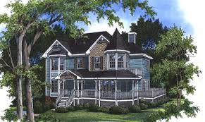 9 top photos ideas for house turret home building plans 21708