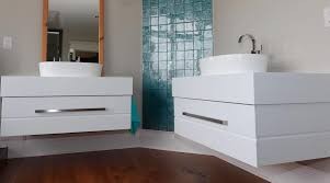 cabinet specialty u2013 custom cabinets installers moncton riverview