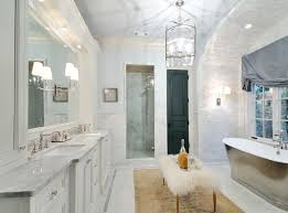 Kitchen And Bath Remodeling Ideas - bathrooms lovable small bathroom remodel on kitchen and bath