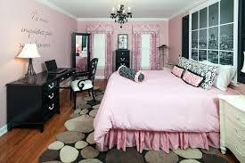 fascinating paris room decor best themed bedrooms ideas on bedroom