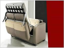 canapé a vendre canapé canapé cinna élégant canap ploum pas cher meubles canape a