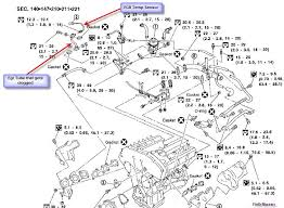 wiring diagram for 99 maxima wiring wiring diagrams