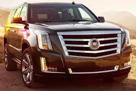 how much is a 2015 cadillac escalade 2015 cadillac escalade price pictures